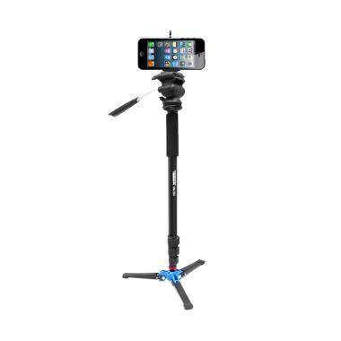 Takara VIM-264 Video LightWeight Mo ...  Smartphone with Holder U