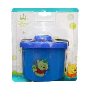 Kiddy Baby Milk Powder Container Pooh