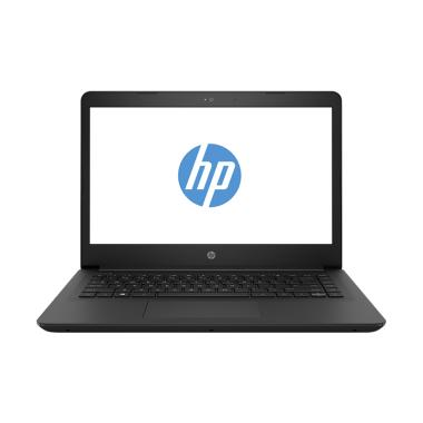 HP 14-bp027TX 2EG26PA Laptop