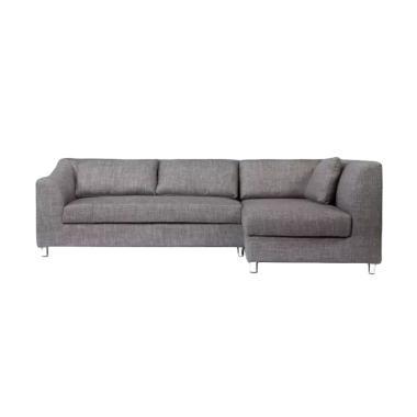 Ivaro Caterpie Sofa L