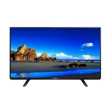 PANASONIC TH-24E305G TV LED [24 Inch] BLACK