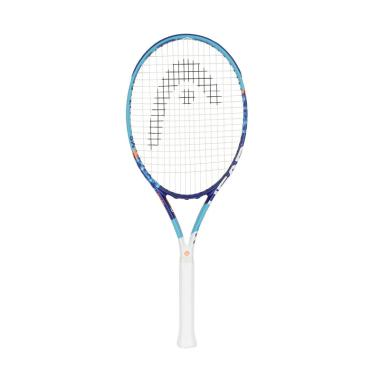 https://www.static-src.com/wcsstore/Indraprastha/images/catalog/medium//91/MTA-1390581/head_head-graphene-xt-instinct-s-raket-tenis_full03.jpg