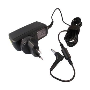 Acer Original Adaptor Charger for Acer 722/725/756V5-121/V5-122/V5-132