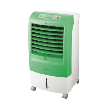 Midea AC120-15FG Air Cooler - Green