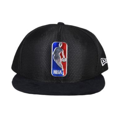 New Era NBA 17 ONC 950 NBA 9FIFTY Topi Basket Unisex [11472007]