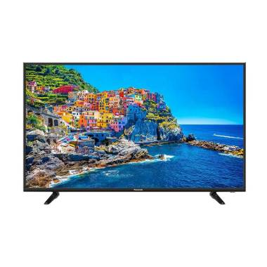 Panasonic TH43E302G TV LED