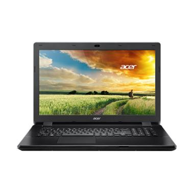Acer E5-475 Notebook - Grey [Core i3/W10]