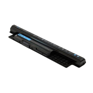 Dell Original Baterai Laptop for De ...  14-3421/14R-3421/15-3521