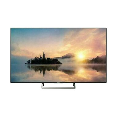 SONY KD-49X7000E TV LED [49 Inch/4K]