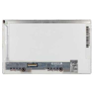 harga Unik LCD LED 14.0 Laptop Asus N43 N43S N43SL N43SJ N43JM N43SN N43JQ N43SM Diskon Blibli.com
