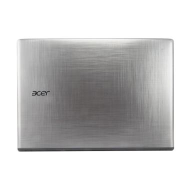 Acer Aspire E5-475G-73A3 Notebook [ ... 500U/HDD 1000 GB/14 Inch]