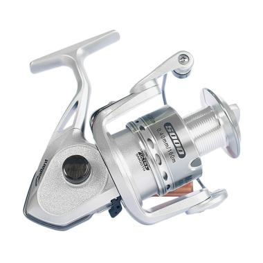 Maguro 5000 Gallant Reel Pancing