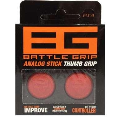 harga Battle Grip Sparta LX Blibli.com