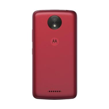 https://www.static-src.com/wcsstore/Indraprastha/images/catalog/medium//91/MTA-1433179/motorola_motorola-moto-c-plus-smartphone---red--16gb-2gb-_full05.jpg