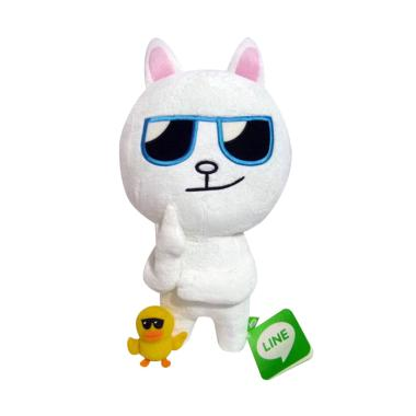 Jual Produk Line Doll Terbaru - Harga   Kualitas Terbaik  dea1668f69