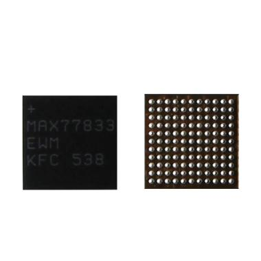 Samsung MAX77833 IC Power Small Replacement For S6 Edge Note 4 5
