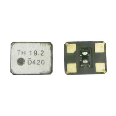 Xiaomi TH 19.2 D420 IC Power Cristal for Android