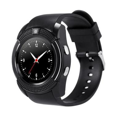Glitzglozz V8 Smartwatch
