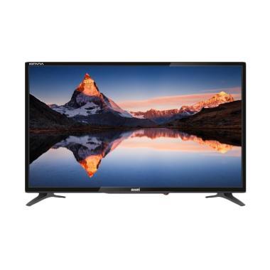 Akari LE-32P88 LED TV [32 Inch]