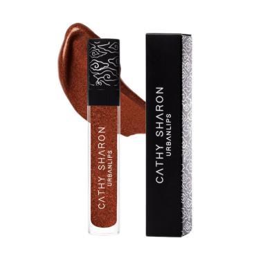 urban_cathy-sharon-urban-lips-sekar-602_full02 Koleksi Daftar Harga Lipstik Untuk Kulit Sawo Matang Termurah untuk saat ini