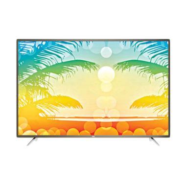 TCL L65P2UD TV LED [65 Inch]