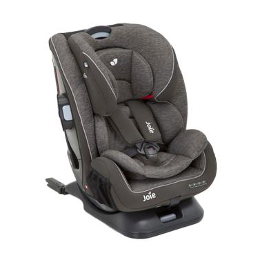 JOIE Meet Every Stage FX Dark Pewter Car Seat