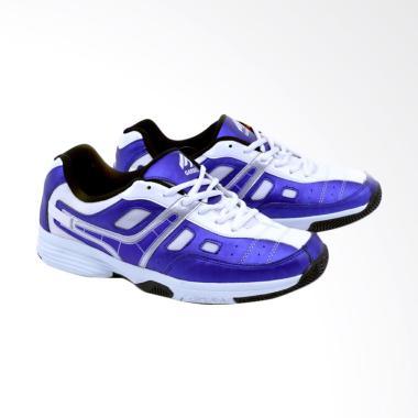 Garsel Sepatu Badminton Pria [TMI 7753]