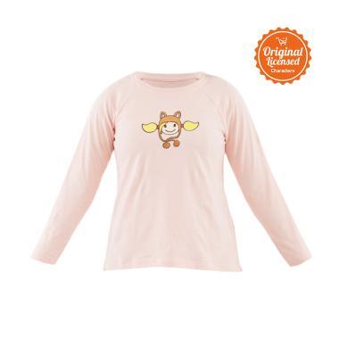https://www.static-src.com/wcsstore/Indraprastha/images/catalog/medium//91/MTA-1465381/surfer-girl_surfer-girl-junior-apsara-t-shirt---pink_full03.jpg