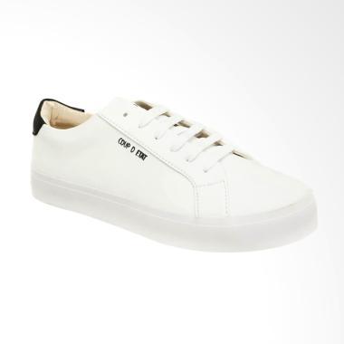 cde_cde-ceremonial-dengan-variasi-hitam-sepatu-sneaker-wanita---putih-_full06 Kumpulan Daftar Harga Sepatu Wanita Casual Terbaru Terbaik tahun ini