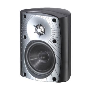 Martin Logan ML45 Speaker - Black