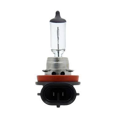 Philips Premium Vision H11 Bohlam Lampu Mobil [55 W]