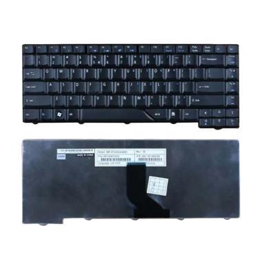 Acer Original Keyboard Notebook for ... /4520/4530/4310/4315/5930