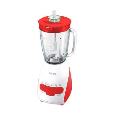 PHILIPS Countertop HR_2116-63 Blender