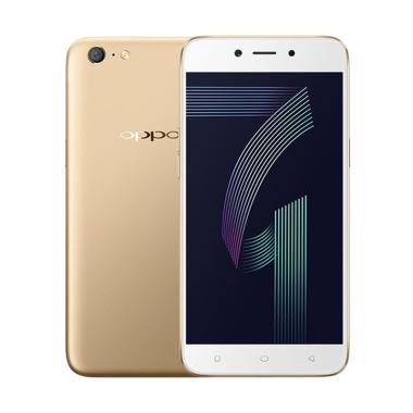 https://www.static-src.com/wcsstore/Indraprastha/images/catalog/medium//91/MTA-1492074/oppo_oppo-a71-smartphone---gold--16-gb-3-gb-_full02.jpg