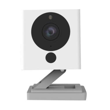Xiaomi Xiaofang Camera CCTV - Putih [1080p]