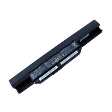 Asus Baterai Laptop for A43/A43B/A43E/A43F/A43J/A43U/A43S/X44