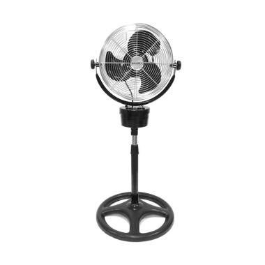Regency Stand Fan Kipas Angin [18 Inch]