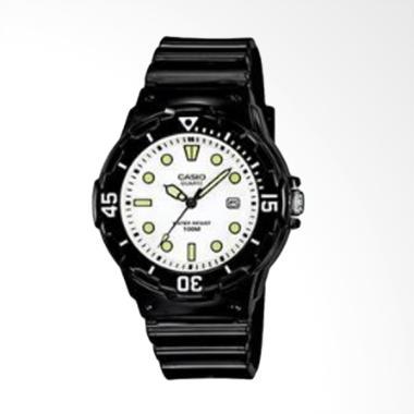 casio_casio-lrw-200h-7e1v-analog-karet-original-jam-tangan-wanita---hitam_full02 10 Harga Jam Tangan Casio Wanita Original Termurah bulan ini
