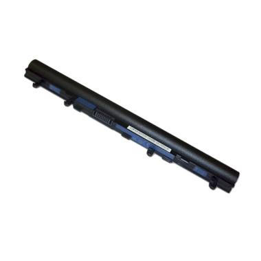Acer Original Baterai for Laptop V5 ... G/V5-571P/V5-431P/V5-431G