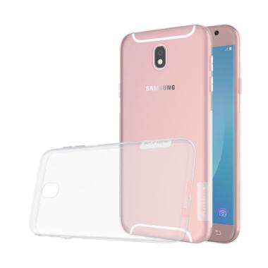 Nillkin Original Nature Ultrathin Casing For Samsung Galaxy J7 Pro