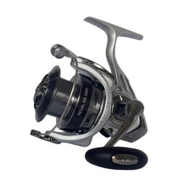 Daiwa Regal MX 3000 Reel Pancing