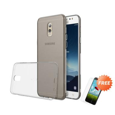 Jual Galaxy J7 Duo Lets You Take Brilliant Selfies Both Outdoors And