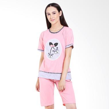 Baju Lengan Kaos You ve - Jual Produk Terbaru Maret 2019  5faa0afb73