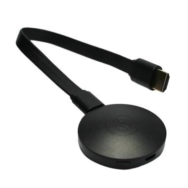 AnyCast G2 WiFi Multi Screen Intera ... HDMI TV Miracast Receiver