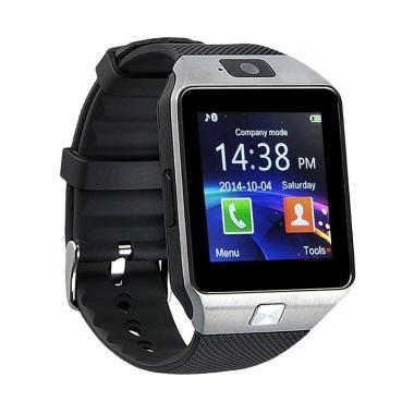 https://www.static-src.com/wcsstore/Indraprastha/images/catalog/medium//91/MTA-1565911/soxy_soxy-dz09-touch-clocks-smart-watch-smart-wristwatch-men-facebook-pedometer-cc0150a-h-black-silver_full05.jpg