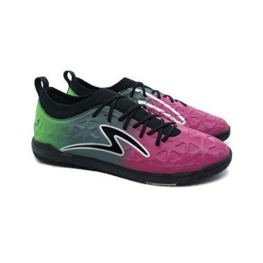 Specs Swervo Inertia IN Sepatu Futsal [400702]