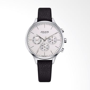 Julius JA-952-A Jam Tangan Wanita - Black