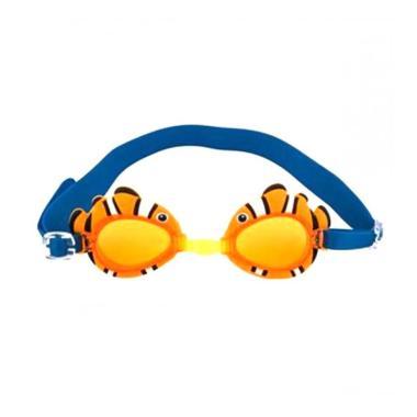 Stephen Joseph Swim Goggle Clown Fish Kacamata Renang Anak
