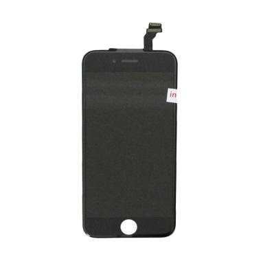new style 76a98 893e4 OEM LCD Touchscreen for iPhone 6G