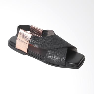 963a89346a2 Sepatu Ori Tayapu - Jual Produk Terbaru Maret 2019